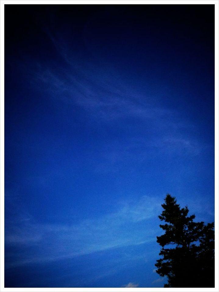 Monhegan_sky
